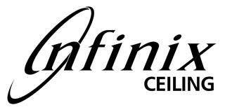 Infinix Ceiling