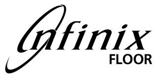 Infinix Floor