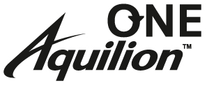 Aquilion ONE
