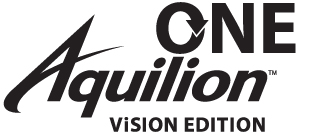 Aquilion ONE ViSION