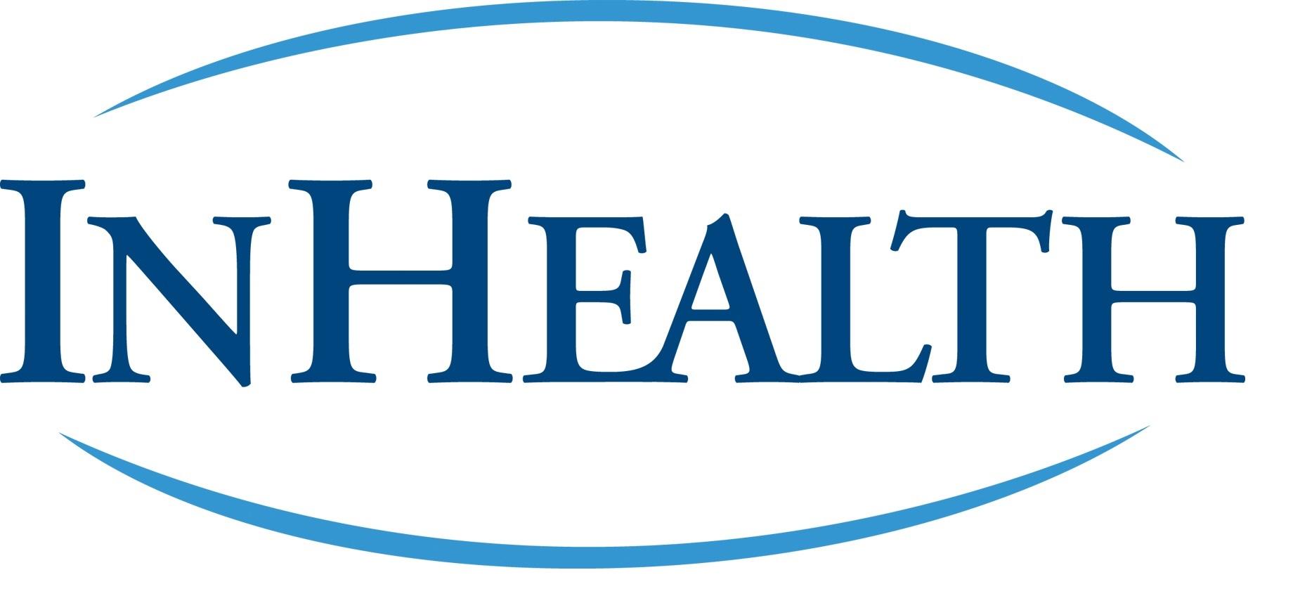 Inhealth Strengthens Long Term Imaging Partnership With